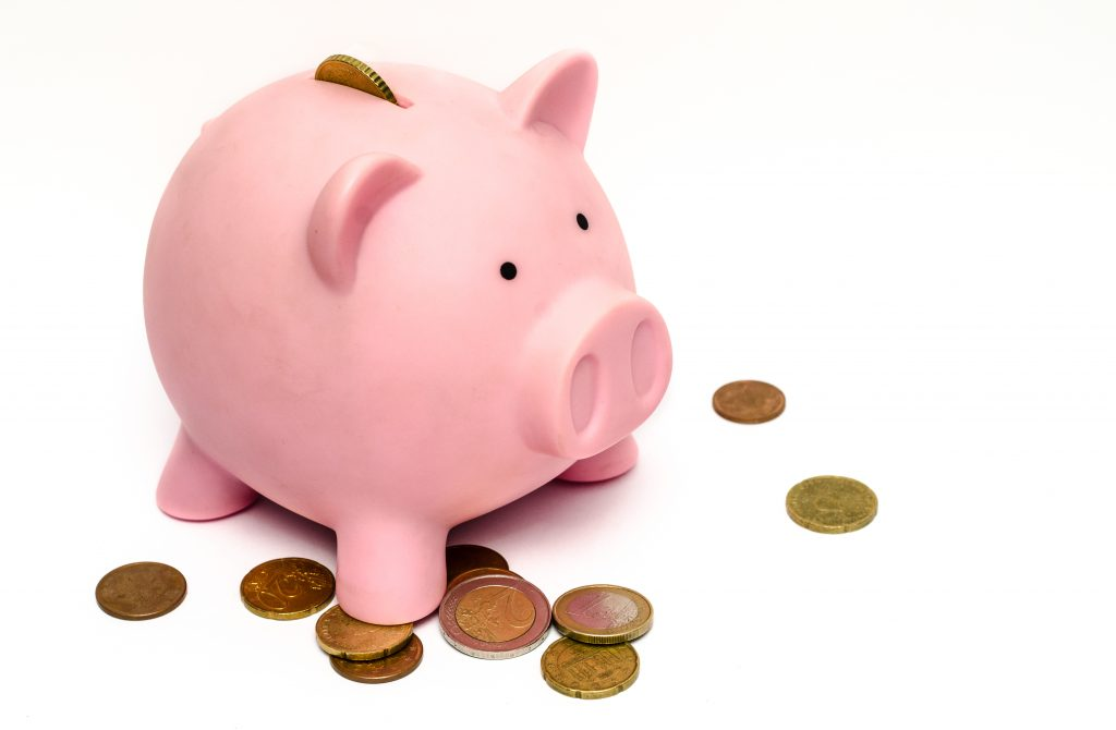 Investment Funds in Cyprus