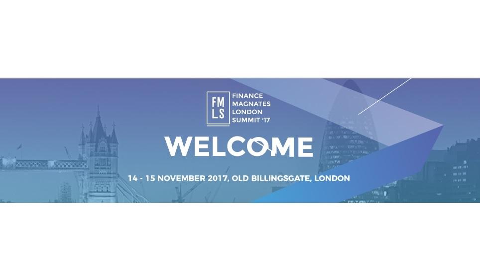 London Summit 2017