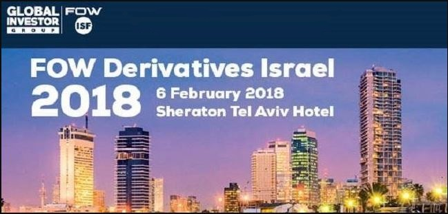 FOW Derivatives Israel Review