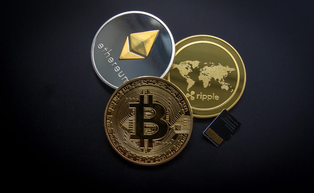 Cryptocurrency Developments Around the World
