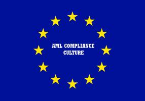 AML Europe