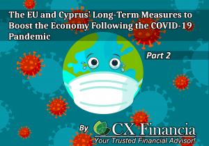 COVID part 2