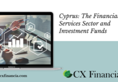 financial services investment funds